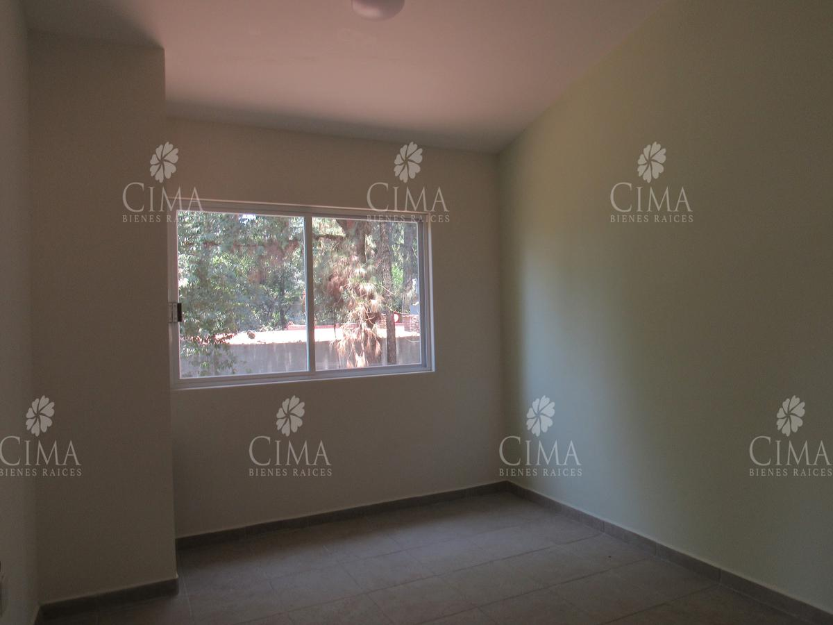 Foto Casa en Venta en  Huitzilac ,  Morelos  Venta Casa DE UN Nivel Fracc. LA Palma Huitzilac - V200