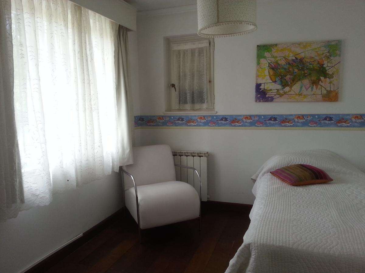 Foto Casa en Venta en  Mar Del Plata ,  Costa Atlantica  RIVAS Y QUINTANA