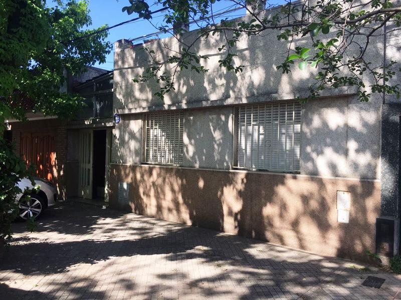 Foto Casa en Venta en  Rosario ,  Santa Fe  Rio de Janeiro al 400