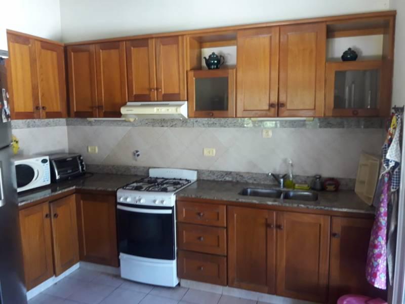 Foto Casa en Venta en  Haras Del Sur,  Countries/B.Cerrado  Autovía 2  69