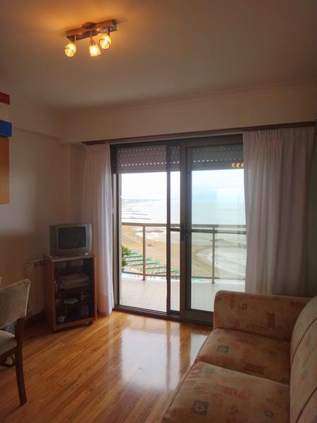 Foto Departamento en Venta en  La Perla Sur,  Mar Del Plata  Bvd. Maritimo Peralta Ramos esquina Córdoba