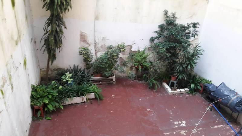 Foto Departamento en Venta   Alquiler en  Barrio Norte ,  Capital Federal  Laprida al 1500