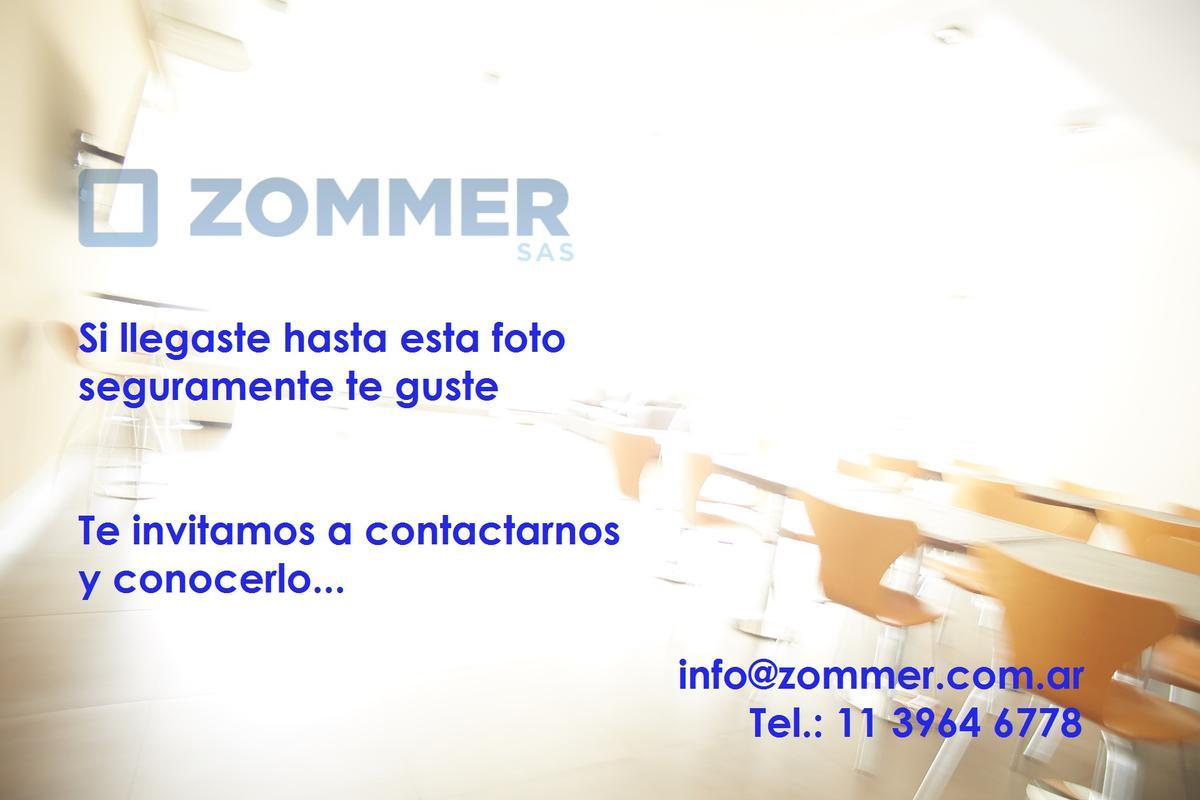 Foto Terreno en Venta en  Martinez,  San Isidro  Las Heras 2500, Martínez