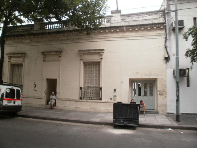 Foto PH en Venta en  Constitución ,  Capital Federal  SANTIAGO DEL ESTERO al 1900