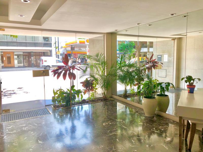 Foto Departamento en Alquiler en  Flores ,  Capital Federal  Avellaneda al 2400