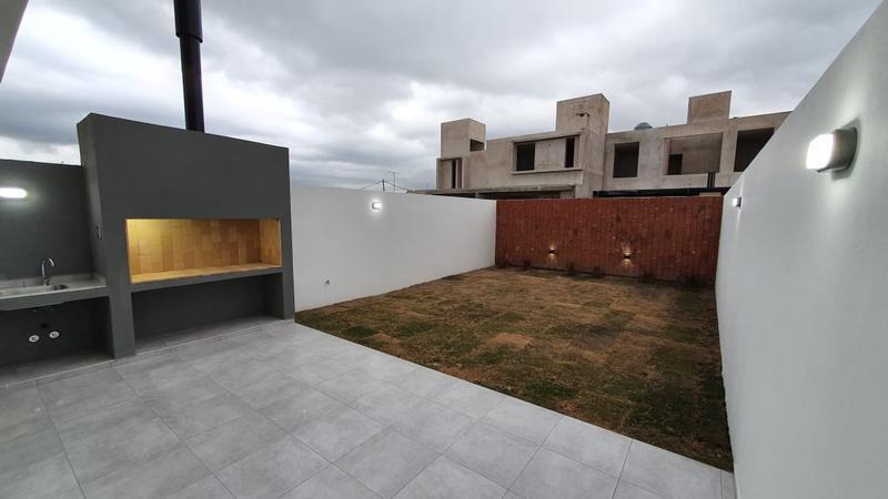 Foto PH en Venta en  Docta,  Cordoba Capital  -