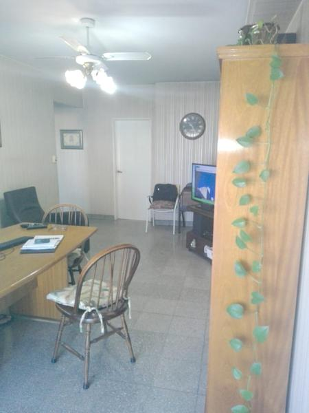 Foto Departamento en Venta en  Liniers ,  Capital Federal      Av. Reservistas Argentinos 533 7°