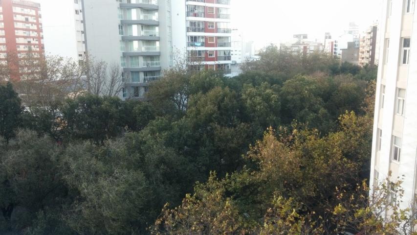 Foto Departamento en Venta en  Centro,  Mar Del Plata          BOLIVAR 3100 PISO 3 • FRENTE A PLAZA