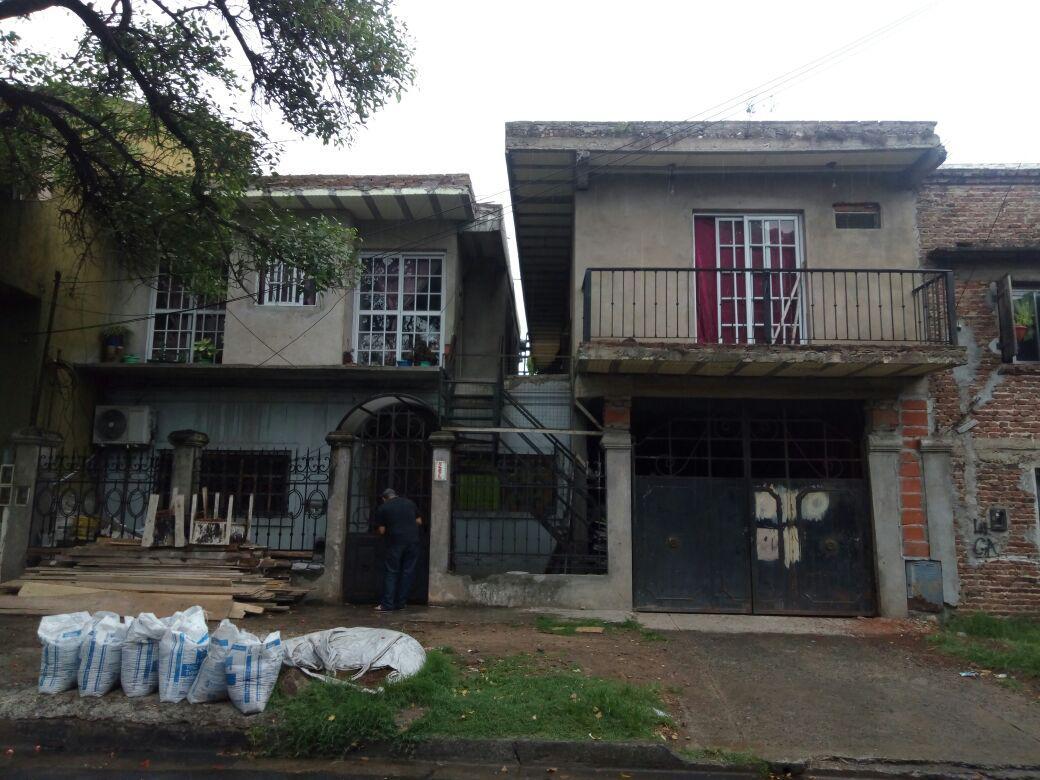 Foto Casa en Venta en  Victoria,  San Fernando  Sargento Cabral al 2600