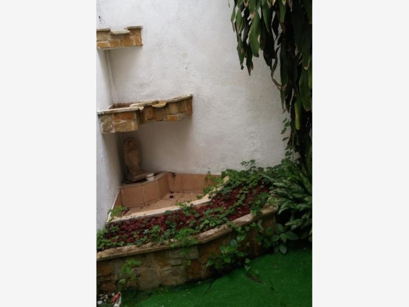 Foto Casa en Renta en  Fraccionamiento Lomas Del Chairel,  Tampico  Lomas del Chairel
