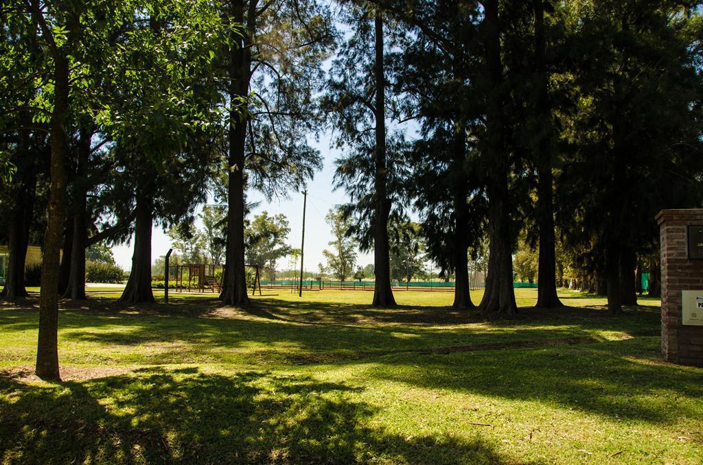 Foto Terreno en Venta en Prados del Oeste, Gral. Hornos al 2800, G.B.A. Zona Oeste | Moreno | Prados del Oeste