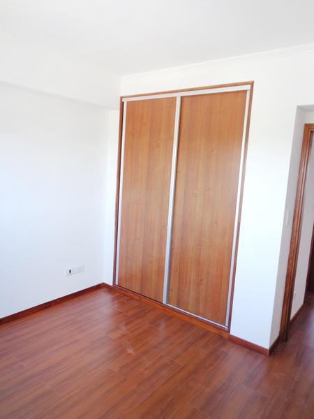 Foto Departamento en Alquiler en  General Pico,  Maraco  Av. San Martin esq. 5 - D501