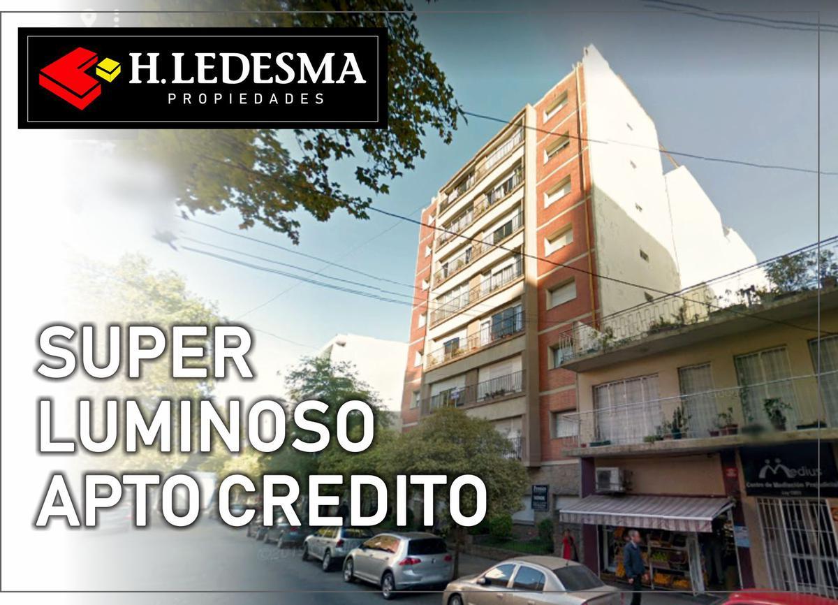Foto Departamento en Venta en  Plaza Mitre,  Mar Del Plata  LA RIOJA 2300
