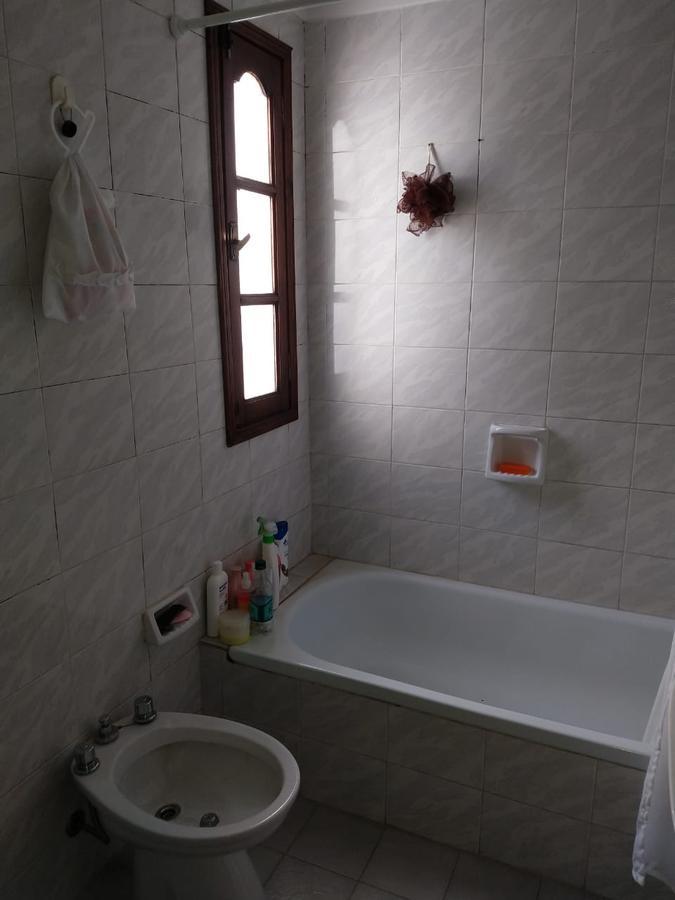 Foto Casa en Venta en  Mar Del Plata ,  Costa Atlantica  Venta Duplex a metros de Parque Luro
