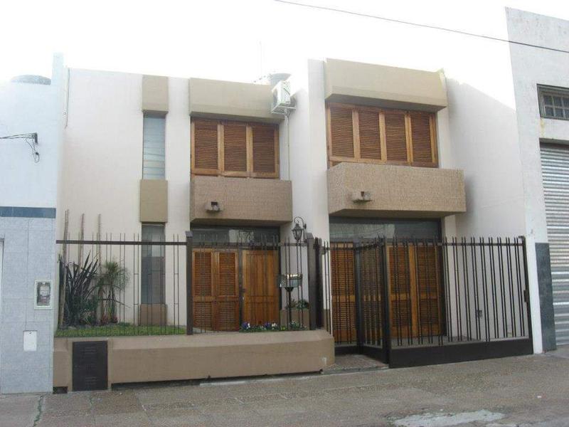Foto Casa en Venta en  Ramos Mejia,  La Matanza  Las Heras al 1200