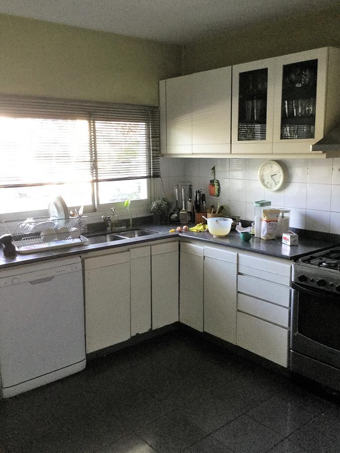 Foto Casa en Venta en  La Posta,  Countries/B.Cerrado  Bº La Posta