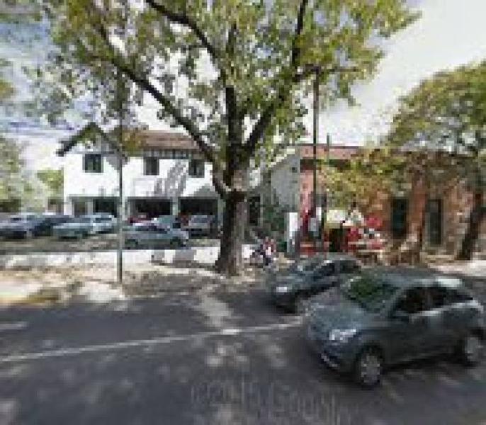 Foto Local en Venta en  Beccar,  San Isidro  Av. del libertador al 17100