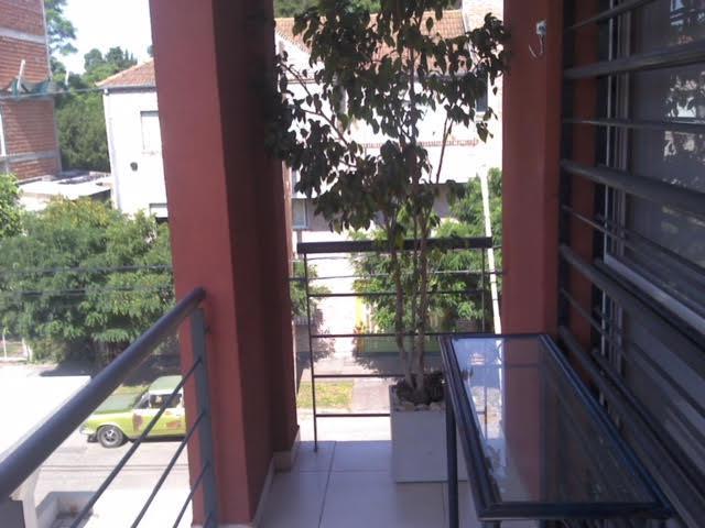 Foto Departamento en Alquiler en  San Miguel ,  G.B.A. Zona Norte  Pringles al 800