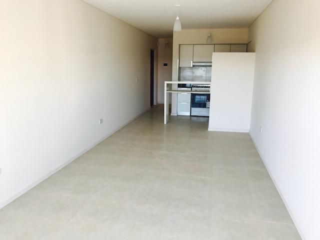 Foto Departamento en Alquiler en  Centro,  Rosario  Alvear 1360