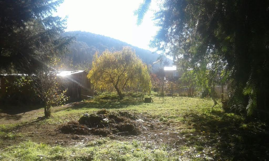 Foto Casa en Venta en  Usina,  El Bolson  RR3088