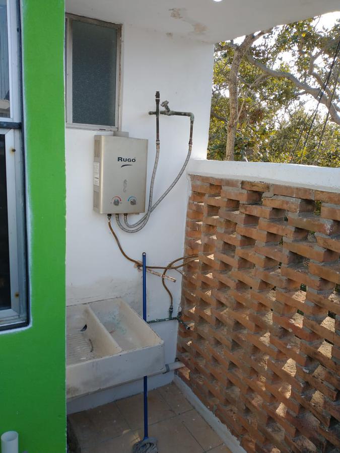 Foto Departamento en Venta en  Conjunto habitacional Villa Verde,  Tampico  Fracc.Villa Verde