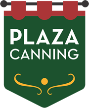 Foto Local en Venta en  Plaza Canning (Comerciales),  Canning  Local en Plaza Canning