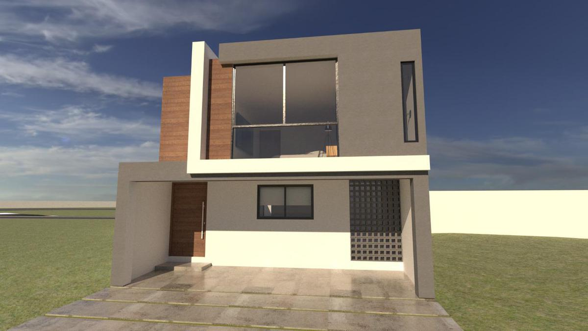 Foto Casa en Venta en  Fracionamiento Mallorca,  Alvarado  CASA EN VENTA FRACCIONAMIENTO MALLORCA BOCA DEL RÍO VERACRUZ ALVARADO