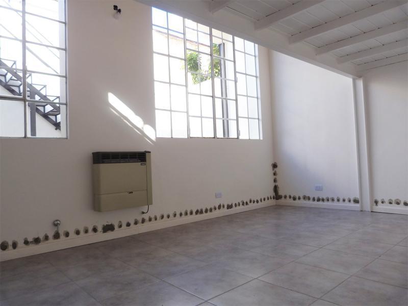 Foto PH en Venta en  Florida,  Vicente López          Melo 1700', Vicente Lopez