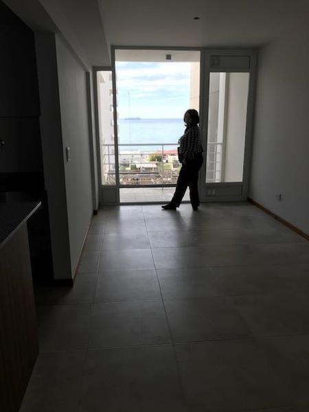 Foto Departamento en Venta en  Puerto Madryn,  Biedma  25 DE MAYO 529, 7mo C