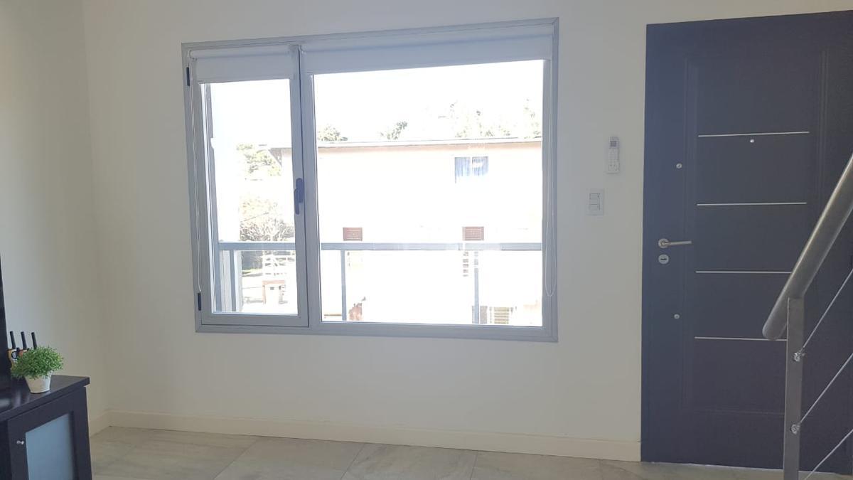 Departamento - Golf Viejo: DORADO VILLAGE - N° 302