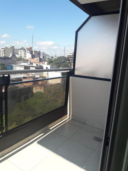 Foto Departamento en Venta en  Barrio Norte,  San Miguel De Tucumán  JUNIN al 500