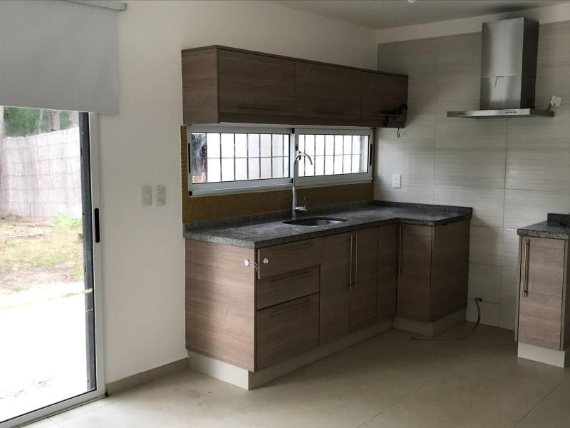 Foto Casa en Venta | Alquiler en  Pinares,  Punta del Este  Pinares