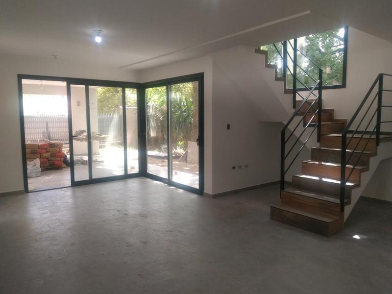 Foto Casa en Venta en  Villa Belgrano,  Cordoba  Pascal al 5300
