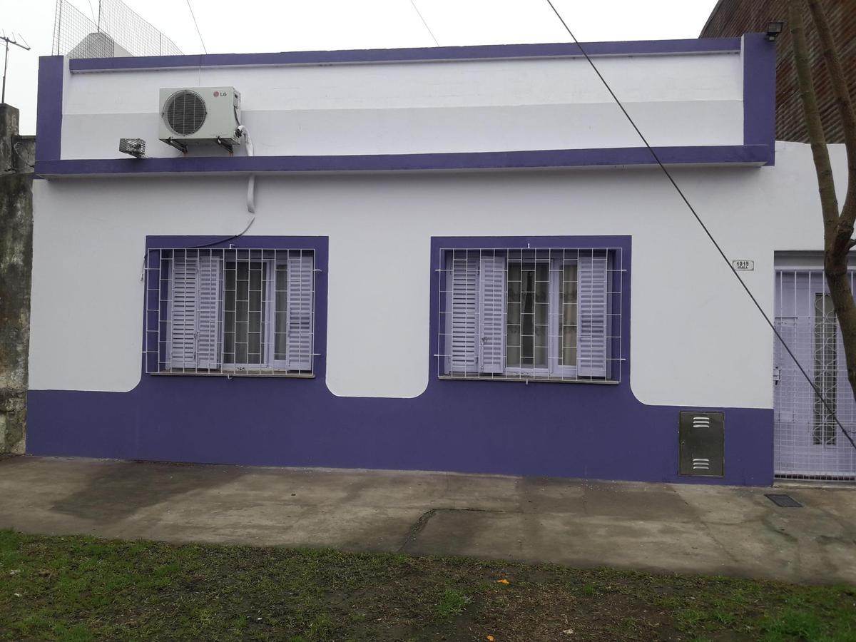 Foto Casa en Venta en  Dock Sur,  Avellaneda  IRALA al 1000