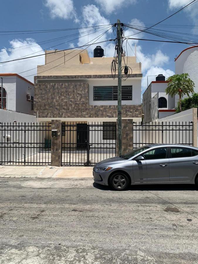 Foto Casa en Venta en  Cancún,  Benito Juárez  Casa en Venta | SM 17 Cancun