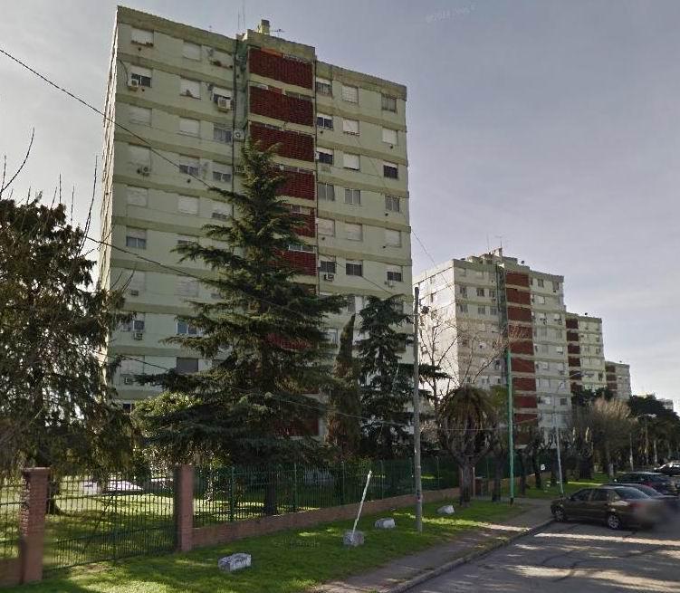 Foto Departamento en Venta en  Sarandi,  Avellaneda  Manuel A. Meaños 1355, Torre I, Piso 10º, Depto. 40