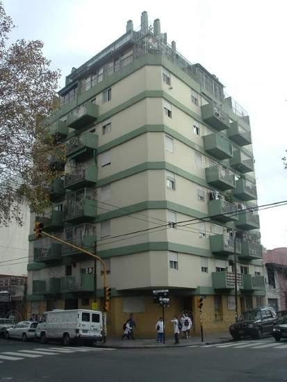 Foto Departamento en Venta en  Palermo ,  Capital Federal  Thames al 1200