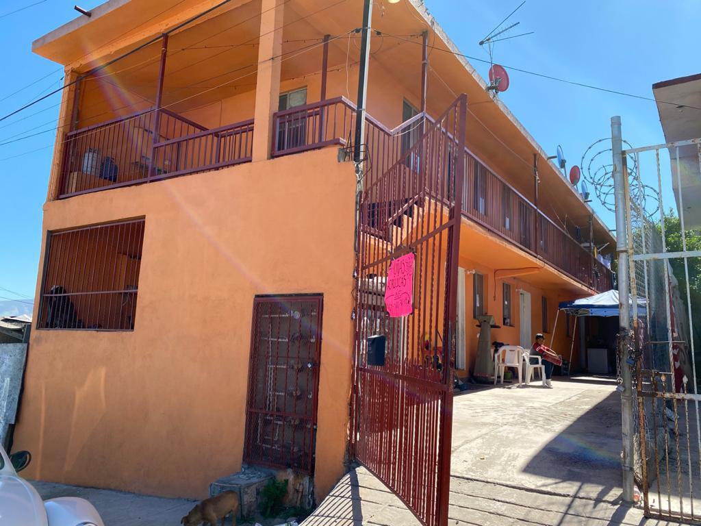 Foto Departamento en Venta en  Mariano Matamoros,  Tijuana  DEPARTAMENTOS EN VENTA EN TIJUANA