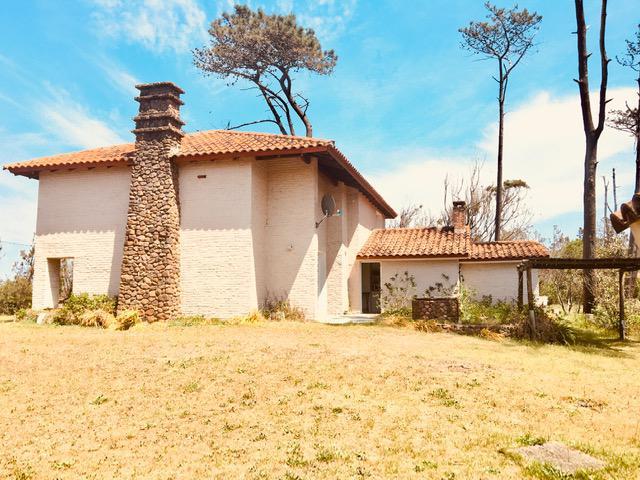 Foto Casa en Venta en  Solís ,  Maldonado  Solís