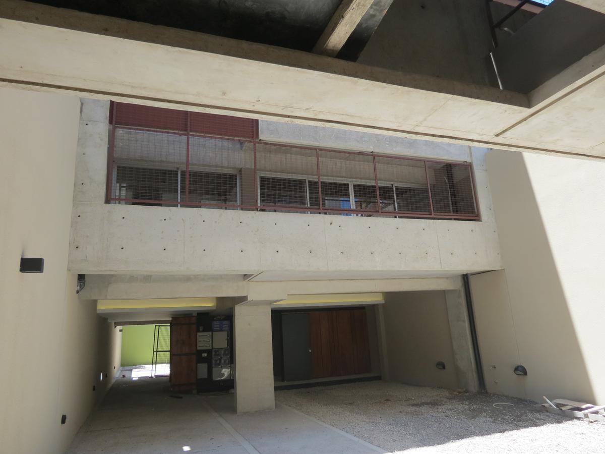 Foto Departamento en Venta en  S.Fer.-Vias/Centro,  San Fernando  Constitucion al 1300, San Fernando