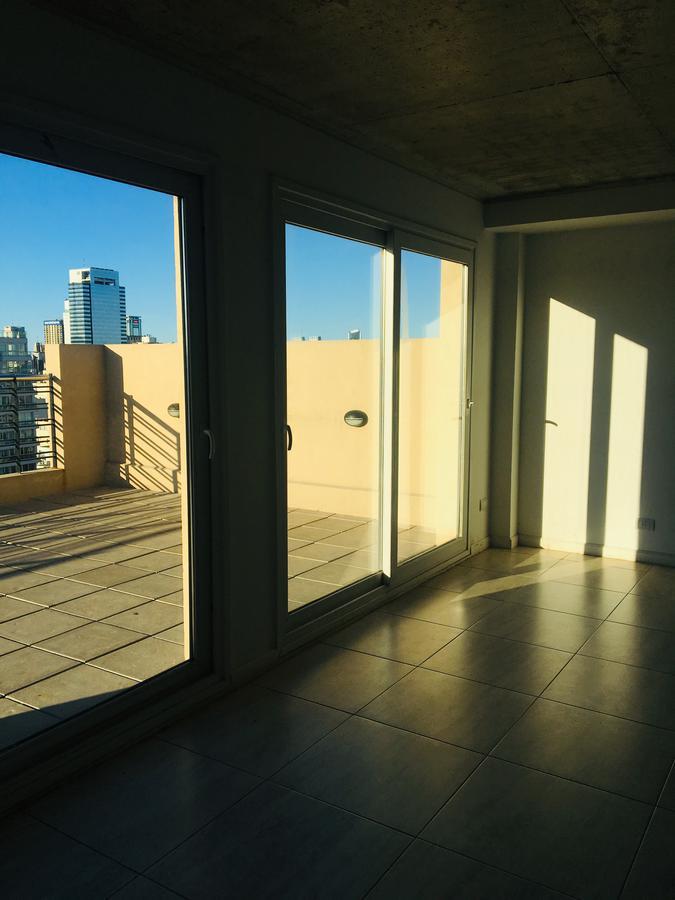 Foto Departamento en Venta en  Monserrat,  Centro  Avenida Independencia al 1300