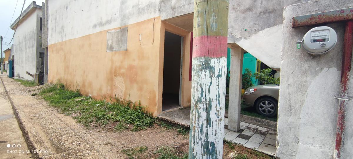 Foto Departamento en Venta en  Miramapolis,  Ciudad Madero  MIRAMAPOLIS, CD. MADERO, TAM.