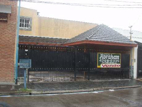 Foto Casa en Venta en  Lanús Este,  Lanús  Pasaje Chavez al 400
