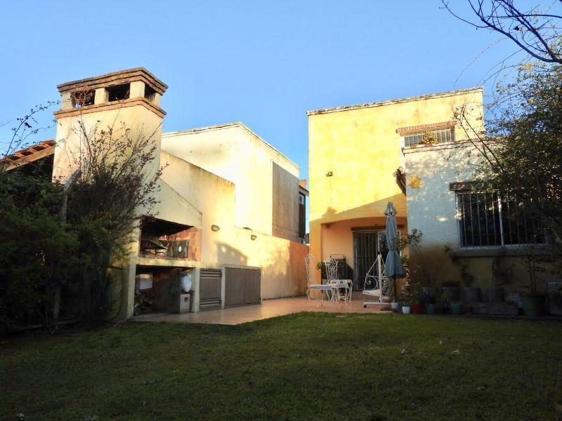 Foto Casa en Venta en  Lomas de Solymar ,  Canelones  RAMBLA DE SOLYMAR