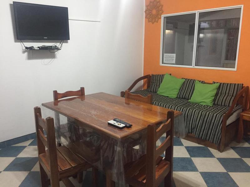 Foto Departamento en Venta en  Concordia ,  Entre Rios  Termas de Concordia