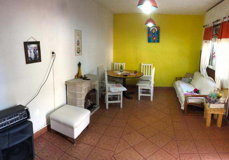 Foto PH en Venta en  San Fernando ,  G.B.A. Zona Norte  Entre Rios  937