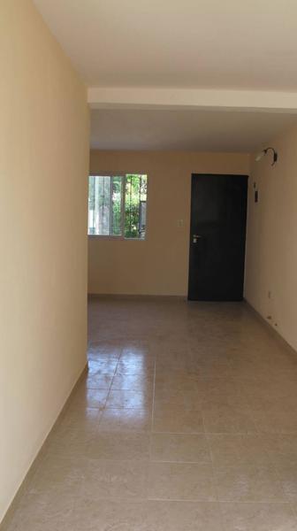 Foto Departamento en Venta en  Belen De Escobar,  Escobar  SAN GENARO 131