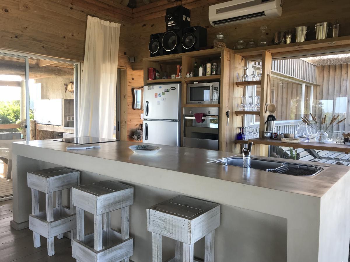 Foto Casa en Alquiler temporario en  Club del mar,  José Ignacio  72 Club de Mar