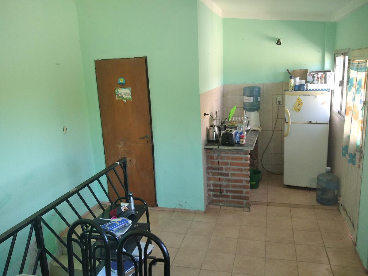 Foto Casa en Venta en  Ranelagh,  Berazategui  Calle 313 N°2375 e/Eva Perón y 373