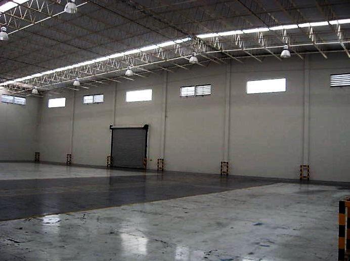 Foto Bodega Industrial en Renta en  Rinconada,  Apodaca  BODEGA EN RENTA APODACA CARR LAREDO LIBRAMIENTO